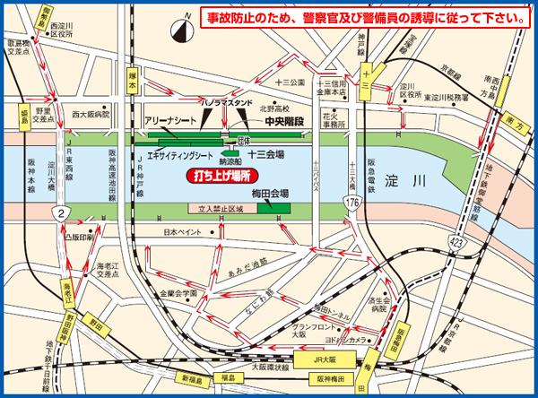 yodogawahanabi_map